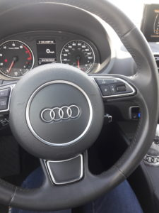 How To Pronounce Audi >> To Pronounce It Right Or Wrong That Is The Question Tara Lynn Win